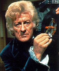 200px-Third_Doctor