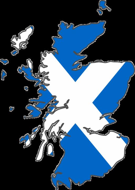 512px-Scotland-geo-stub