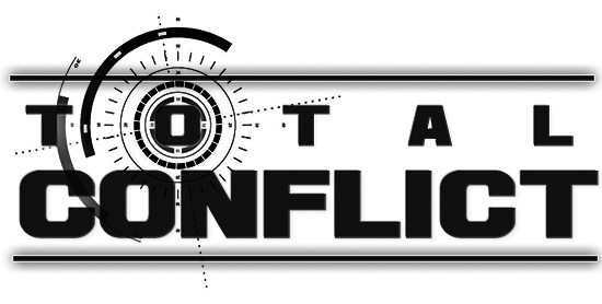 TotalConflict_Logo_final