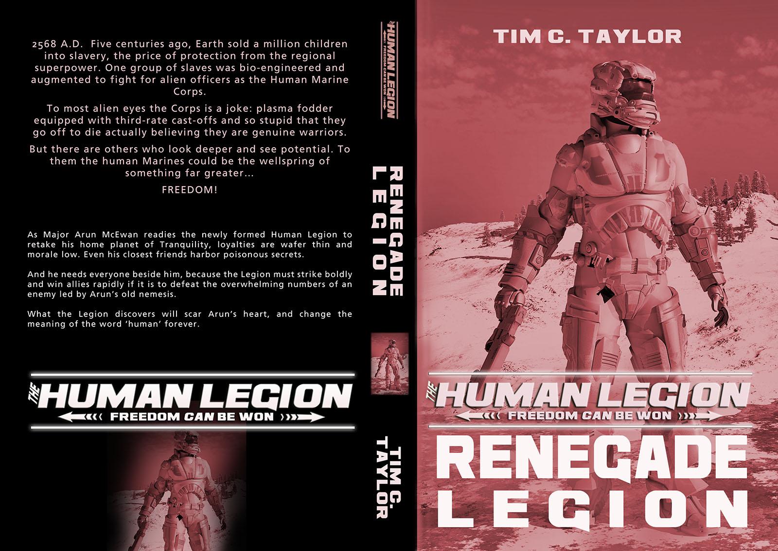 RenegadeLegion_Paperback_03LuLu_flat_small