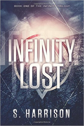 InfinityLost