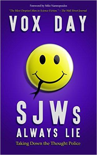 SJWLie_Cover