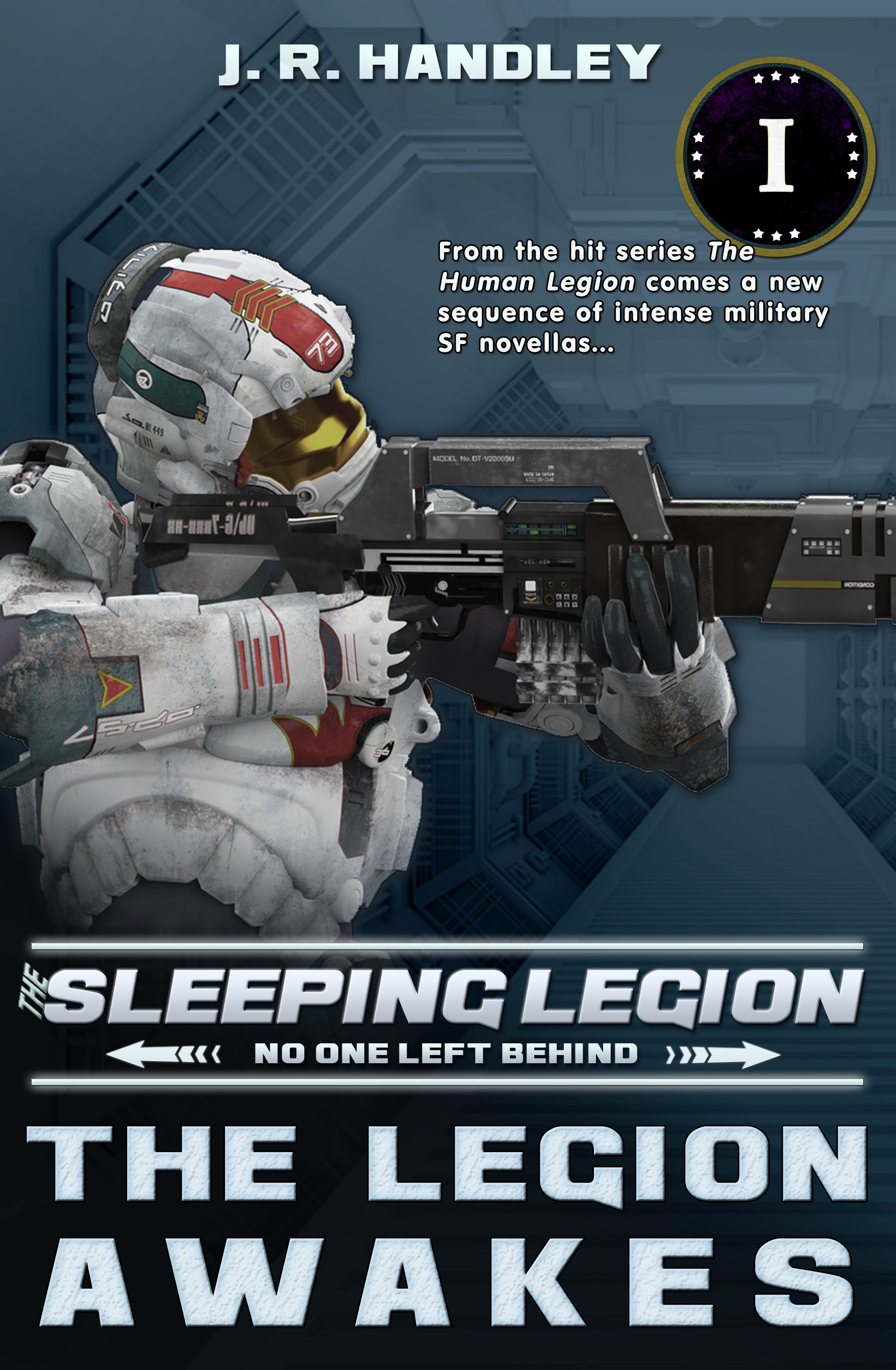 SleepingLegion_Book1_06
