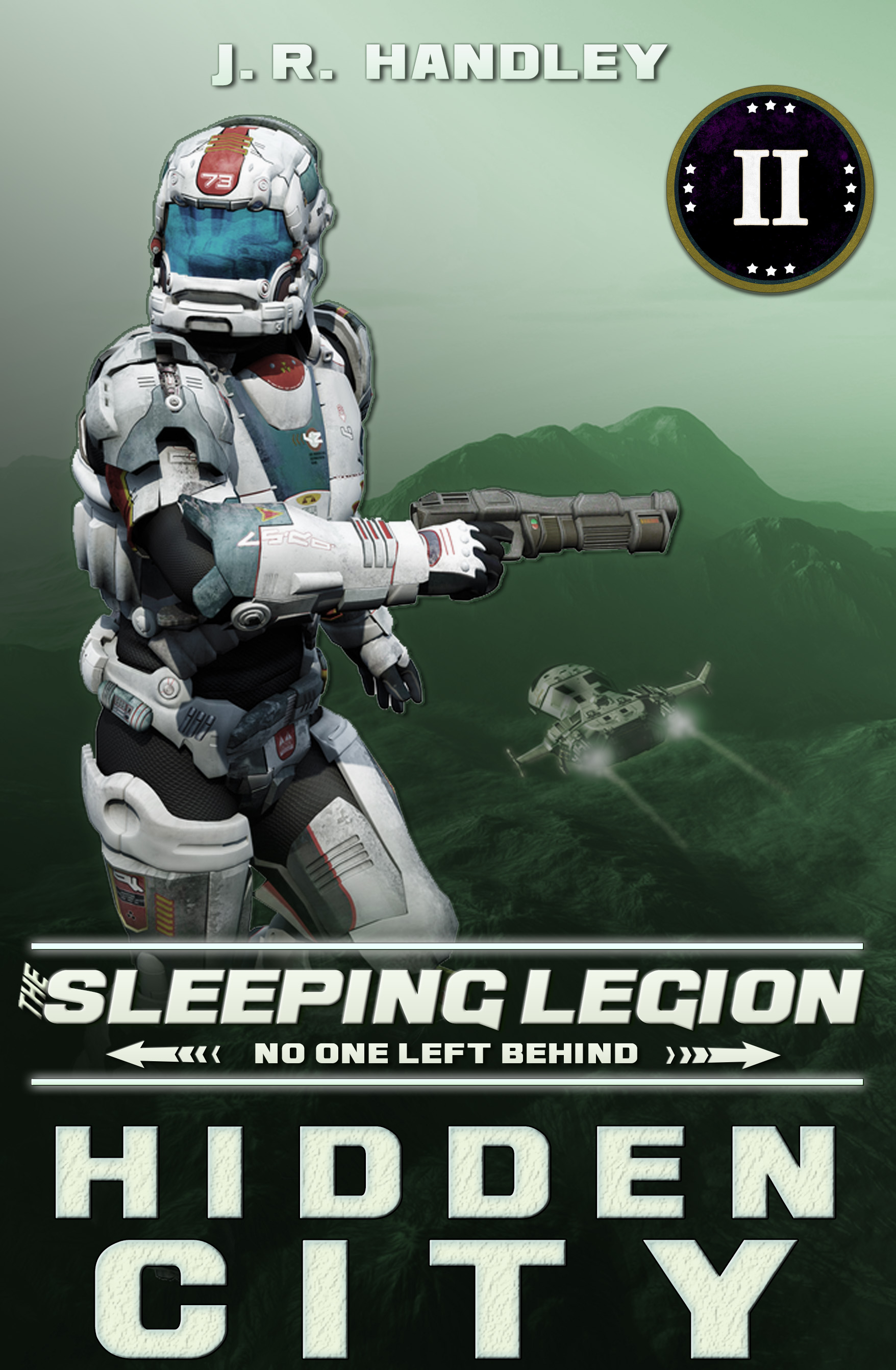 SleepingLegion_Book2_03_flat