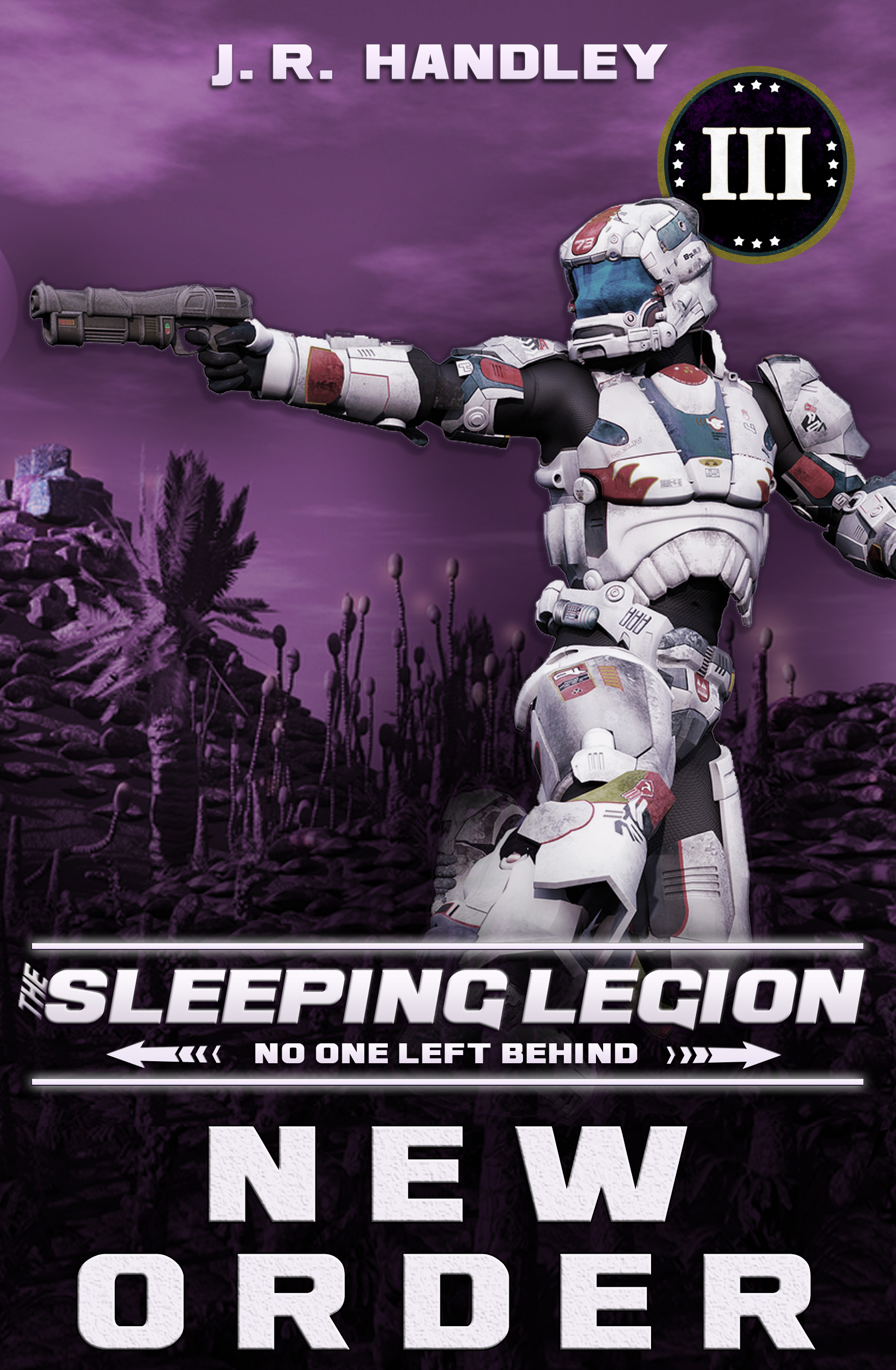 SleepingLegion_Book3_06