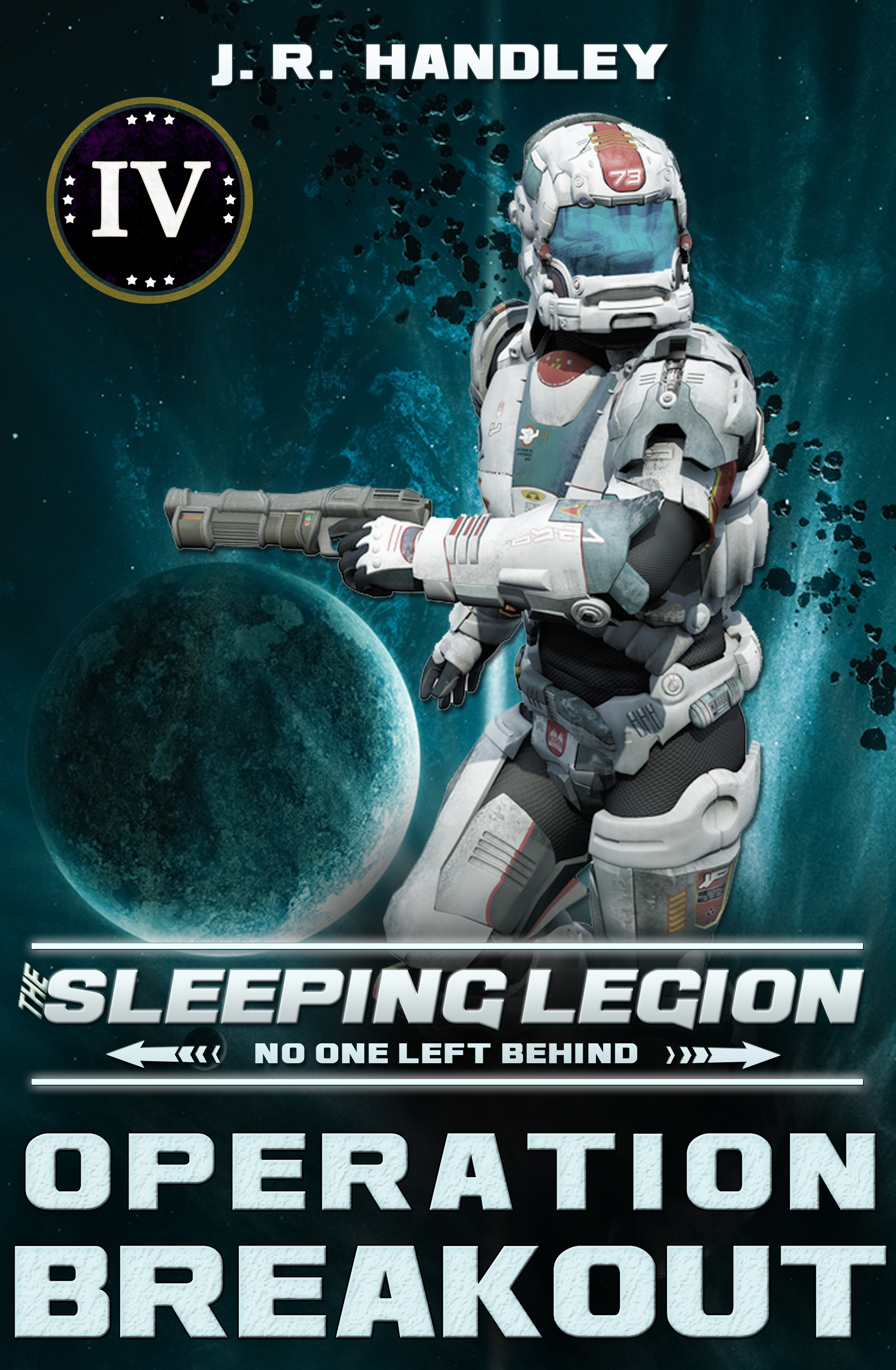 SleepingLegion_Book4_05