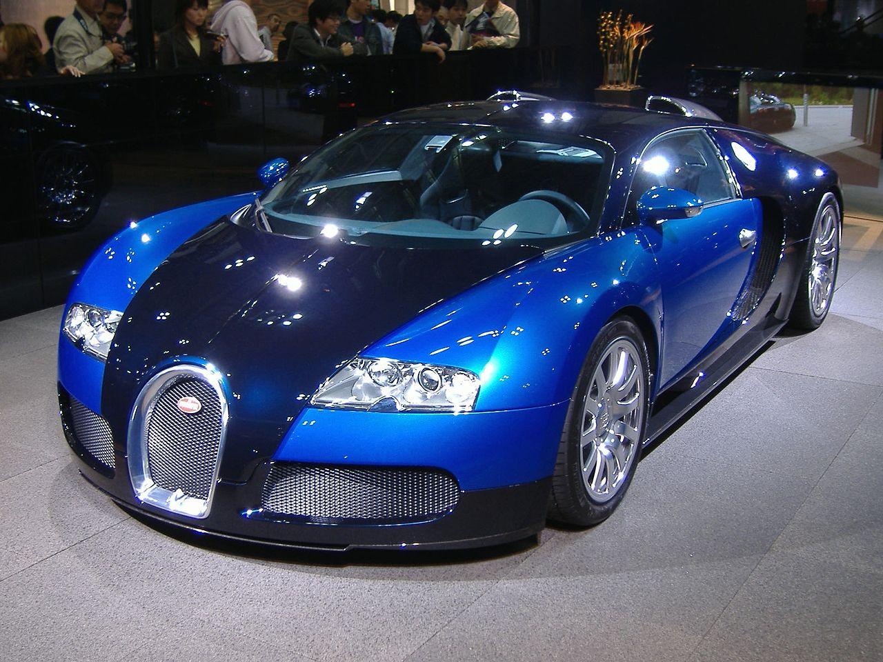 1280px-Bugatti_veyron_in_Tokyo