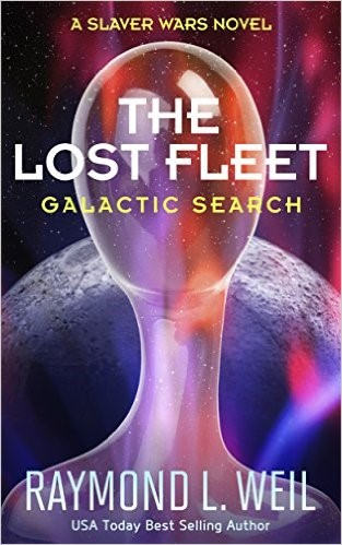 LostFleet